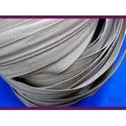 http://articulo.mercadolibre.com.ar/MLA-616079942-cierre-nylon-cadena-n5-fraccion-x-50-metros-_JM