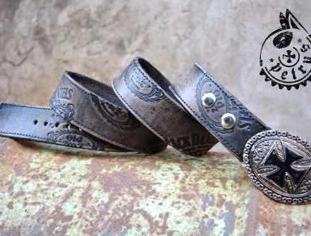 http://articulo.mercadolibre.com.ar/MLA-627003626-cinturon-de-cuero-jack-daniels-y-hebilla-cuz-malta-cinto-_JM