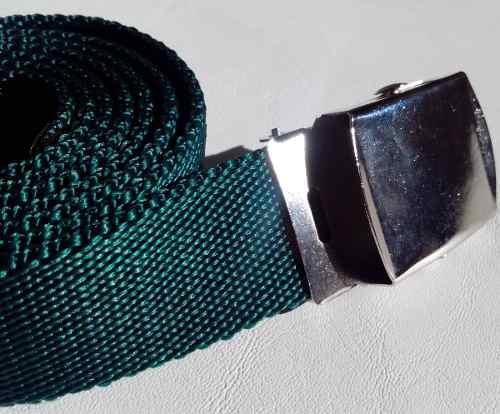zapatos de separación eddb6 af08d Cinturón Marinero De Sarga » Mayorista de ropa
