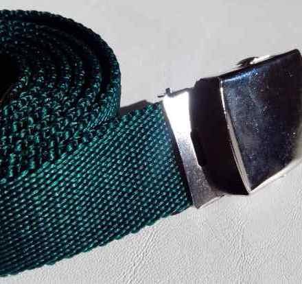 http://articulo.mercadolibre.com.ar/MLA-606145834-cinturon-marinero-de-sarga-_JM