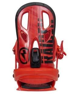http://articulo.mercadolibre.com.ar/MLA-619948118-fijaciones-snowboard-raiden-staxx-envios-gratis-snow-shop-_JM