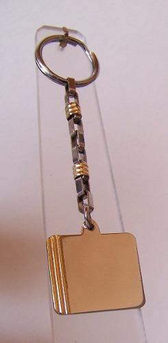http://articulo.mercadolibre.com.ar/MLA-623224195-foto-llavero-acero-con-oro-grabado-incluido-promo-padre-_JM