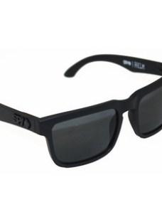 http://articulo.mercadolibre.com.ar/MLA-616249465-gafas-lentes-espejados-spy-helm-negro-mate-1000-unidvendidas-_JM
