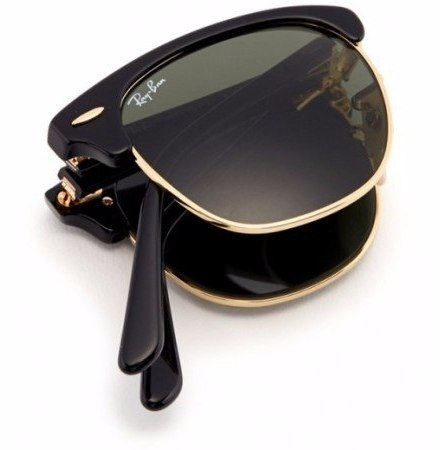 http://articulo.mercadolibre.com.ar/MLA-605157015-gafas-ray-ban-clubmaster-rb2176-folding-3016-50-off-_JM