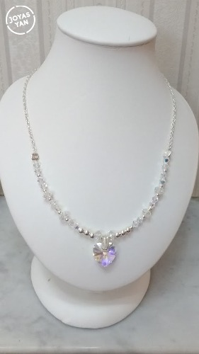 http://articulo.mercadolibre.com.ar/MLA-621541871-gargantilla-de-plata-con-cristal-swarosvki-element-original-_JM