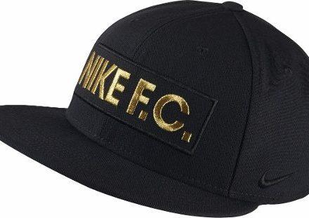 http://articulo.mercadolibre.com.ar/MLA-631526502-gorra-nike-fc-snapback-importada-original-_JM