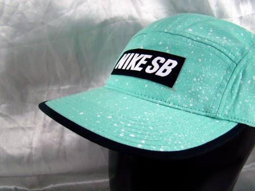 99c7b39b46a11 Gorra Nike Sb Modelo Exclusivo (importada Usa) » Mayorista de ropa