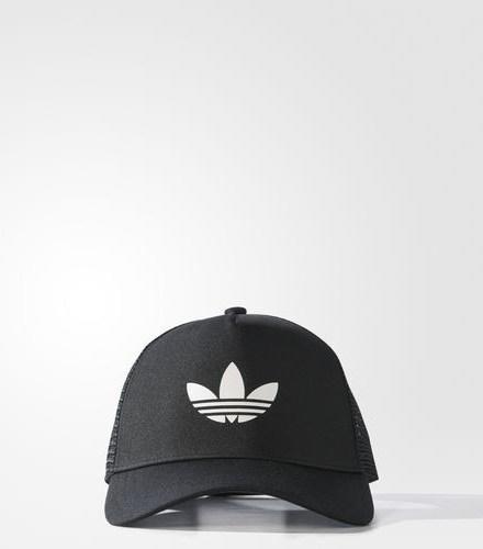 http://articulo.mercadolibre.com.ar/MLA-620726892-gorras-adidas-originales-traidas-de-usa-_JM