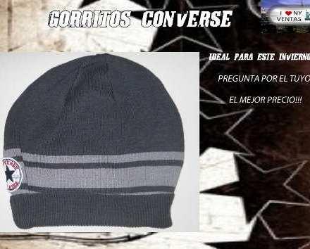 http://articulo.mercadolibre.com.ar/MLA-624313571-gorros-converse-importados-unisex-_JM