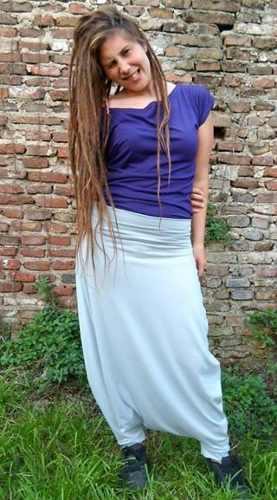 http://articulo.mercadolibre.com.ar/MLA-618544877-harem-babucha-turca-de-modal-_JM