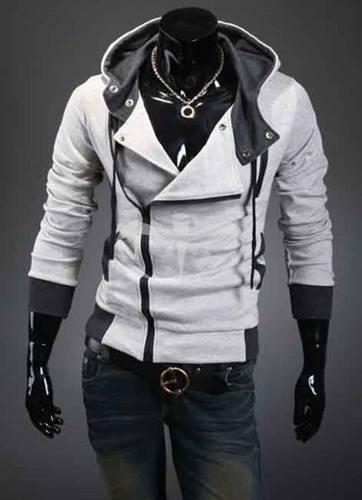 http://articulo.mercadolibre.com.ar/MLA-605802186-hoodie-buzo-kanguro-cierre-lateral-cruzado-entallado-_JM