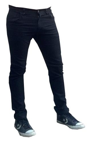 http://articulo.mercadolibre.com.ar/MLA-617860277-jeans-chupines-el-mejor-calce-envio-gratis-a-todo-el-pais--_JM