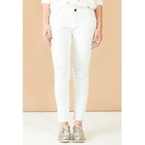 http://articulo.mercadolibre.com.ar/MLA-633029347-jeans-blanco-koxis-chupin-_JM