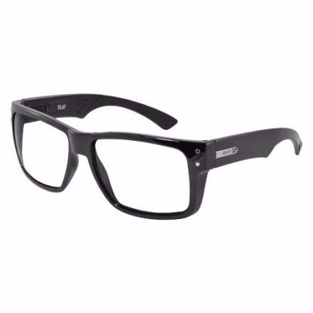 http://articulo.mercadolibre.com.ar/MLA-614475186-anteojos-lentes-armazones-rusty-vulk-variedad-de-modelos-_JM