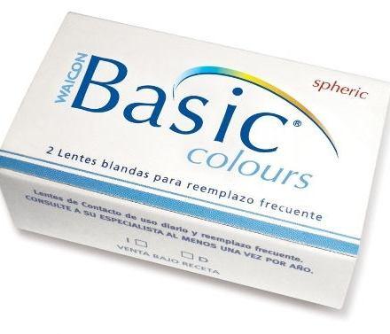 http://articulo.mercadolibre.com.ar/MLA-620140155-lentes-de-contacto-color-basic-colours-uso-mensual-_JM