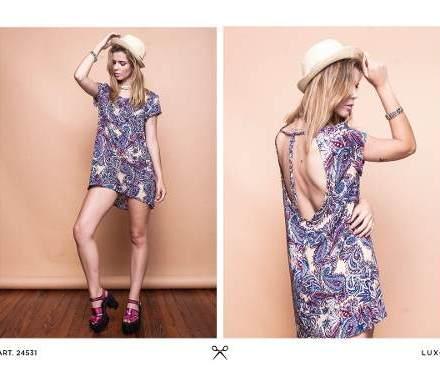 http://articulo.mercadolibre.com.ar/MLA-620505904-lote-dama-12-unid-vestido-remerones-eleccion-modelostalles-_JM