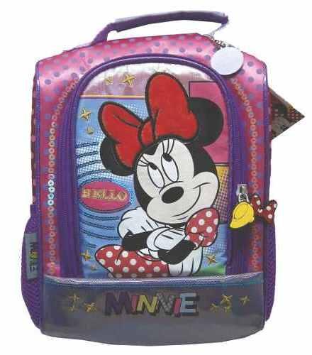 http://articulo.mercadolibre.com.ar/MLA-612653844-lunchera-termica-disney-minnie-mouse-original-mundo-manias-_JM