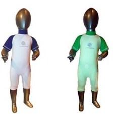 http://articulo.mercadolibre.com.ar/MLA-616175340-malla-enterito-body-para-el-agua-con-proteccion-uv-_JM