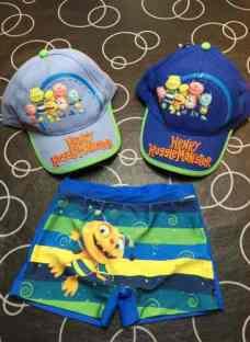 http://articulo.mercadolibre.com.ar/MLA-618089608-malla-y-gorra-jake-mickey-rayo-dra-juguetes-dusty-disney-_JM