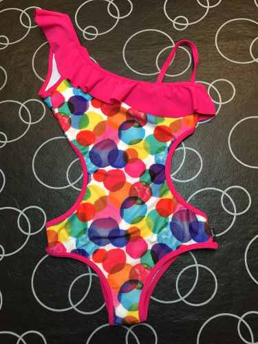 9018ee8a748d Mallas Bikinis Trikinis Temporada 2016 Excelente Calidad » Mayorista de ropa