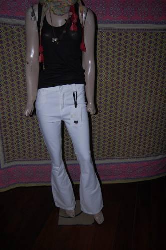 http://articulo.mercadolibre.com.ar/MLA-615543655-maria-cher-pantalon-de-jean-blanco-modelo-jim-medio-oxford-_JM