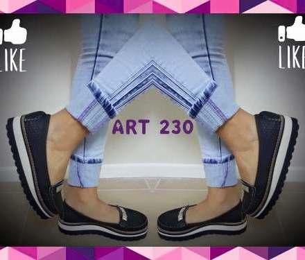 http://articulo.mercadolibre.com.ar/MLA-630397616-mocasin-plataforma-zapatos-ecocuero-calzados-alma-_JM
