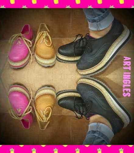 http://articulo.mercadolibre.com.ar/MLA-630196104-mocasines-plataforma-yute-color-zapatos-verano-2017-_JM