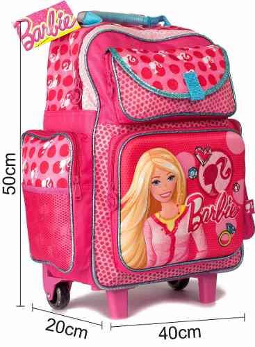 http://articulo.mercadolibre.com.ar/MLA-616969913-mochila-barbie-carro-18-pulgad-orginal-distribuidor-zetateam-_JM