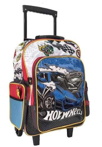 http://articulo.mercadolibre.com.ar/MLA-614103060-mochila-con-carro-hot-wheels-con-licencia-original-18-_JM