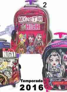 http://articulo.mercadolibre.com.ar/MLA-619999921-mochila-monster-high-con-carro-grande-18-original-valija-_JM