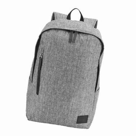 http://articulo.mercadolibre.com.ar/MLA-636054558-mochila-nixon-c2397-736-00-smith-se-black-21-litros-laptop-_JM
