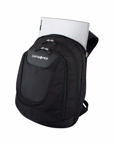 http://articulo.mercadolibre.com.ar/MLA-617294146-mochila-samsonite-luxemburgo-portanotebook-e-sotano-_JM