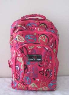 http://articulo.mercadolibre.com.ar/MLA-618614703-mochilas-estampadas-excelente-calidad-_JM