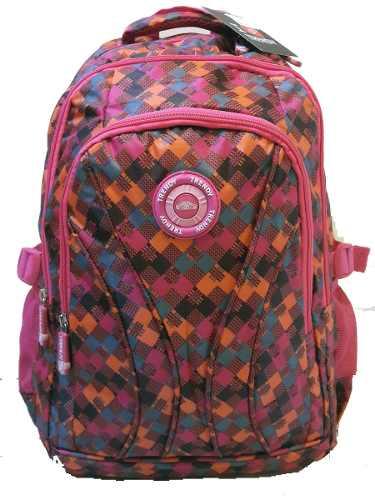 http://articulo.mercadolibre.com.ar/MLA-608255818-mochilas-trendy-urbanas-yo-escolares-_JM