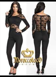 http://articulo.mercadolibre.com.ar/MLA-617486736-mono-enterito-jumpsuit-chupin-encaje-importado-art3010-_JM