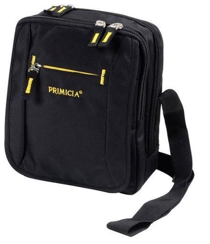 http://articulo.mercadolibre.com.ar/MLA-613722744-morral-porta-ipad-primicia-viaje-london-porta-tablet-lanueve-_JM