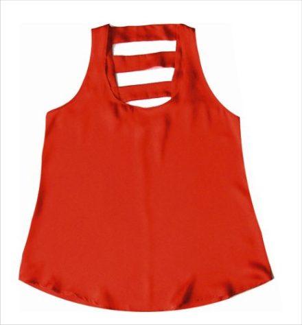 http://articulo.mercadolibre.com.ar/MLA-606341615-musculosa-mujer-noche-seda-detalle-espalda-ebony-indumentar-_JM