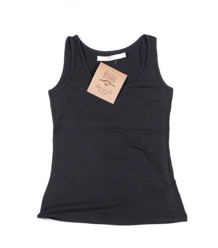 http://articulo.mercadolibre.com.ar/MLA-613979293-musculosa-mujer-hilt-soho-denim-brand-env-tpais-_JM