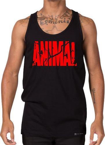 http://articulo.mercadolibre.com.ar/MLA-616275747-musculosas-gym-animal-universal-golds-gym-fisicoculturistas-_JM