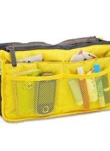 http://articulo.mercadolibre.com.ar/MLA-615270032-organizador-de-cartera-solo-amarillo-regalos-aka-_JM