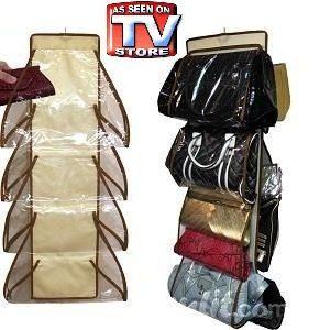 http://articulo.mercadolibre.com.ar/MLA-614553931-organizador-de-carteras-bolsos-de-tv-creador-shoes-under-_JM