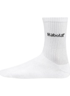 http://articulo.mercadolibre.com.ar/MLA-613312232-pack-de-medias-babolat-x3-unidades-reforzadas-mayor-confort-_JM