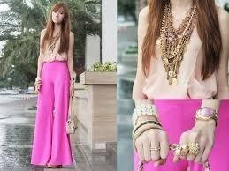 http://articulo.mercadolibre.com.ar/MLA-614547611-palazos-de-todos-los-colores-y-talles-_JM