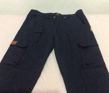http://articulo.mercadolibre.com.ar/MLA-622532889-pantalon-cargo-gauchopampero-_JM