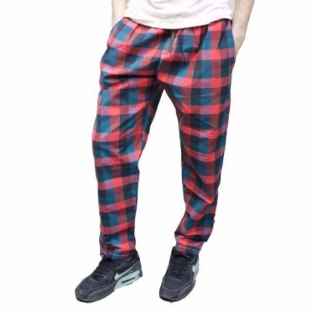 http://articulo.mercadolibre.com.ar/MLA-629269159-pantalon-cuadrille-by-fly-half-16-modelos-diferentes-_JM