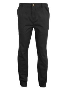 http://articulo.mercadolibre.com.ar/MLA-603422296-pantalones-gabardina-spandex-importados-quality-import-usa-_JM
