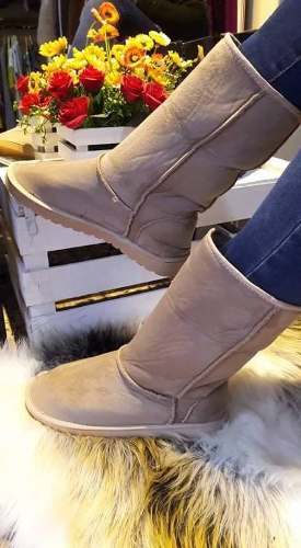 http://articulo.mercadolibre.com.ar/MLA-615280209-pantubotas-australianas-con-corderito-varios-colores-_JM