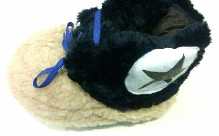 http://articulo.mercadolibre.com.ar/MLA-618983432-pantuflas-garras-tipo-zapatillas-mujer-hombre-casa-andrea-_JM