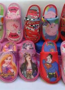 http://articulo.mercadolibre.com.ar/MLA-619188811-pantuflas-infantiles-xmayor-35-talles-del-234-hasta-334-_JM