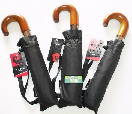 http://articulo.mercadolibre.com.ar/MLA-612197789-paraguas-hombre-pierre-cardin-paris-original-automatico-_JM